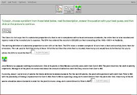 computer science essay topics
