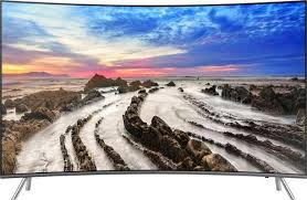 best buy black friday deals hd tvs samsung 65