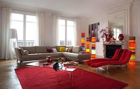 Best Living Room Designs 2016 Top 12 Living Rooms By Candice Olson 12 Photos Design A Living
