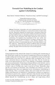 buying behavior essay Free Essays and Papers
