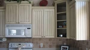elegant refinishing kitchen cabinets diy tags refurbishing