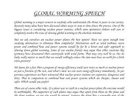 argumentative essay college Argumentative essay on is global warming man made Argumentative essay on is global warming man made