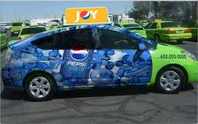 Phoenix International Raceway Map by Aztaxis U2013 Phoenix Taxi Half Wraps