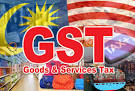 QNE GST Accounting Software Malaysia - Best Accounting Software in.