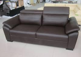 Amazing Sectional Sofas Miami With Palliser Furniture Miami - Sofa modern 2