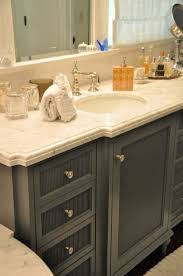 50 best counter tops and counter edge options images on pinterest