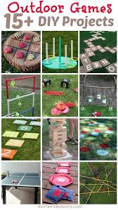 outdoor games for adults to play diy outdoor games u2013 15 awesome