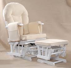 Rocking Recliner Nursery Nursing Chair Nursing Chair Nursing Chair Fantastic Furniture