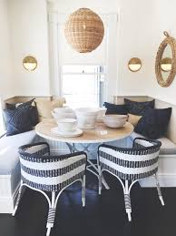 Home Design Stores Westport Ct Dining Nook Inspiration Courtesy Of Serena U0026 Lily U0027s Westport