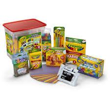 thanksgiving crafts for 5 year olds arts u0026 crafts for kids walmart com
