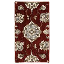 Rugs Louisville Ky Area Rugs At Lowe U0027s Outdoor Rugs Runners And Door Mats