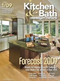 bathroom design magazines boncville com