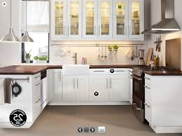 Reviews Ikea Kitchen Cabinets Simple Average Price Ikea Kitchen Home Design Furniture Decorating