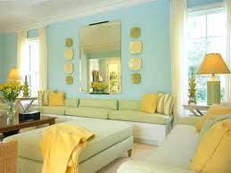 Turquoise And Green Lounge Room Ideas Unique 10 Living Room 2 Colors Decorating Inspiration Of 10 Ways