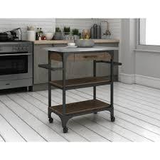 uncategories large stainless steel kitchen island kitchen