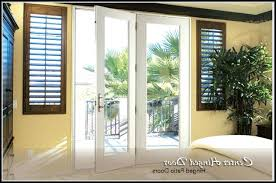 Patio French Doors Home Depot by Center Swing Patio Doors U2013 Smashingplates Us