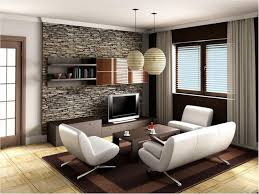 living room decorating small living room modern living room with