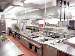 best 25 restaurant kitchen ideas on pinterest industrial lo que debes saber consejos para el mantenimiento del equipo de restaurante restaurant kitchen designrestaurant