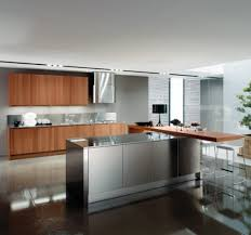 Popular Kitchen Cabinet Styles Kitchen Modern Kitchen Cabinet Ideas Two Toned Cabinet Textured