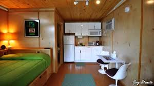 Home Decor Tips For Small Homes Small And Tiny House Interior Design Ideas Youtube