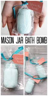 884 best diy gift ideas images on pinterest homemade gifts