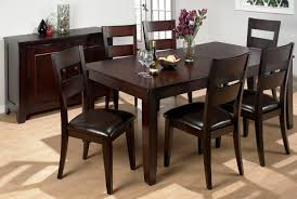 dining room tables san diego rustic dining room tables san diego