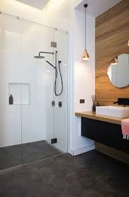434 best bathroom accessible universal design wetrooms images on