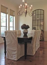 carrington court in your home customer photos