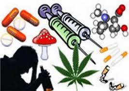 Documental: Adicto a las Drogas