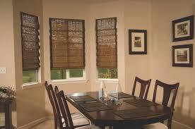 window treatments carpetsplus colortile of billings