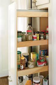 dream kitchen cabinets home decoration ideas