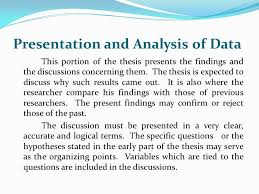 Atty  Charito M  Macalintal Sawali  Research Searching for a     SlidePlayer