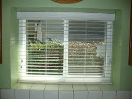Patio French Doors Home Depot by Patio Doors French Doors With Built In Blinds And Screen Imposing