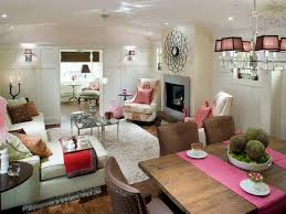 Feminine Living Room by Here Is The Living Room Sofa Tuvalu Home Familyroom