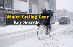 best thermal cycling jacket key secrets to winter cycling gear