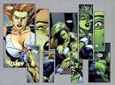 ultimate she hulk transformation