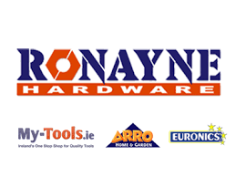 power tools ronayne plant hire electrical stoves dewalt power