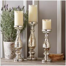 Free Shipping Home Decorators Code Home Decor Candle Holders Nice Home Design Wonderful With Home