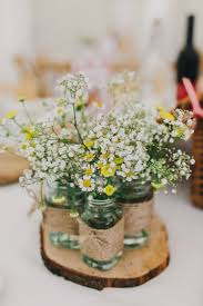 Table Flower Arrangements Best 25 Spring Flower Arrangements Ideas On Pinterest Floral