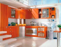 Kitchen Trolley Designs by 17 Jpg