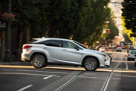 price for 2015 lexus es 350 2016 lexus rx 350 styling review the car connection