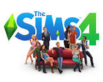 The Sims 4' Punishes Pirates By Pixelating The Entire Game