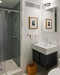 Small Bathroom Remodel Pictures Interior Contemporary Design With Polished Cream Marble Tile Wall