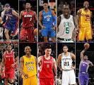 NBA Talks Trade