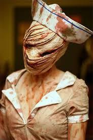 Deadmau5 Costume Halloween 68 Halloween Images Halloween Ideas