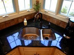 bathroom tasty kitchen corner sink cabinet design ikea bcafcdc