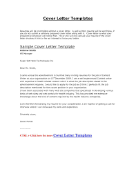 Expert Witness Resume Example by 100 Resume Follow Up Email Sample Resume Interpreter Resume