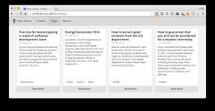 Page Essay Example multimedia editor cover letter  campus     Zoomerz Quick Start TechFolios Techfolio Pj Essay Summaries Quickstarthtml
