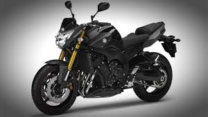 top 10 bike companies in the world tvm part 7
