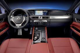 lexus cars uae price 2013 lexus gs350 reviews and rating motor trend